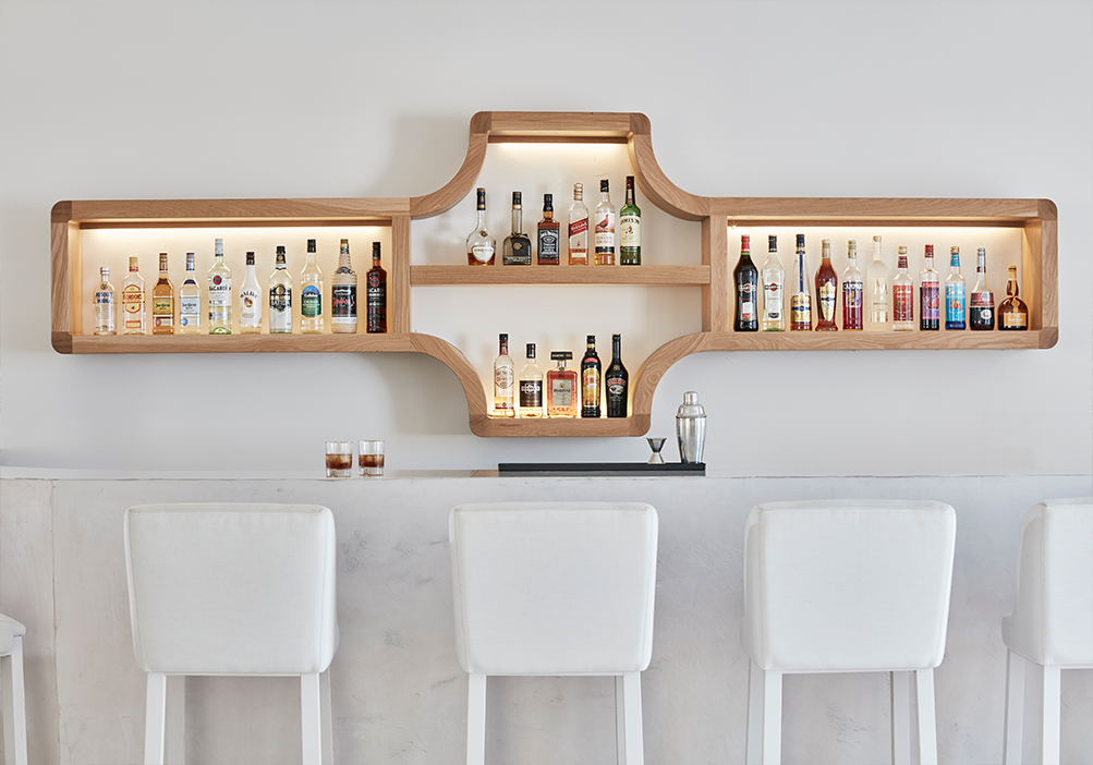 mini-gallery-bar